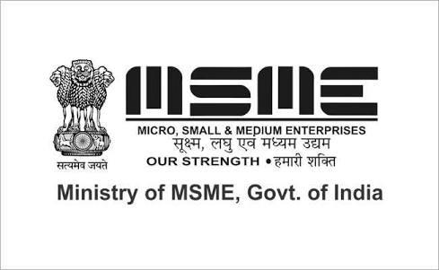Micro, Small and Medium Enterprises (MSME): Decoded